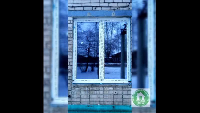 Большие окна много света. Профиль ilmari elegance 78mm стеклопакеты CGSOLAR Тепло зимой прохладно летом. обновленная фурни