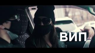 "G-TIME CORPORATION |ОПЕРАЦИЯ ""БОНУС""|"