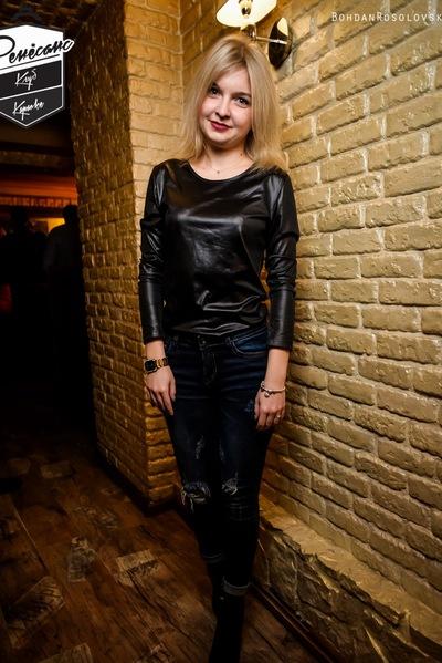 Светлана Столярова, Санкт-Петербург
