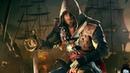 assassin's creed black flag - HD1920×1200