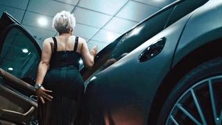 Sickotoy & Em44 - Gasolina (Elemer Remix)