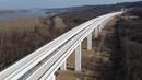 IZGRADNJA ZA BUDUĆNOST SRBIJE Brza pruga Beograd - Novi Sad gotova do decembra 2021.godine!