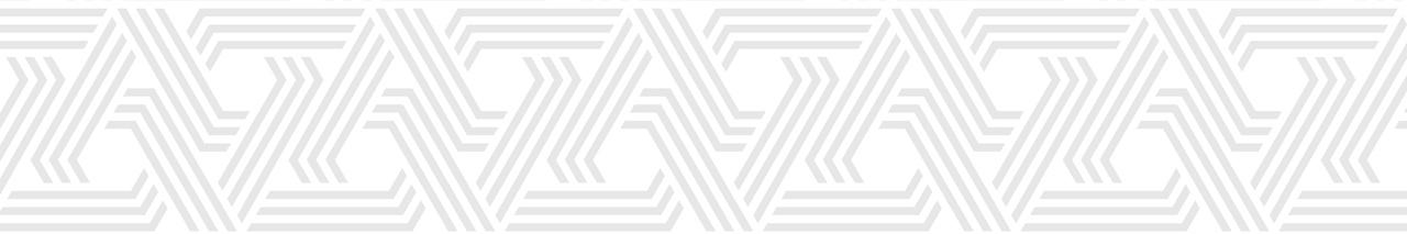 Новости сообществ и GalNET, изображение №10