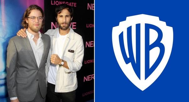 Режиссеры недавнего боевика «Проект Power» готовят сай-фай триллер для Warner Bros.