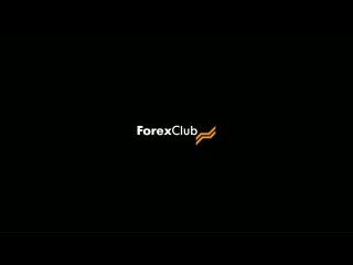 #ПетрСтепанов в #Зеленодольск. 2 приема, которые помогут заработать #libertex #fxclub #Казань #Доллар #Евро #инвестидеи