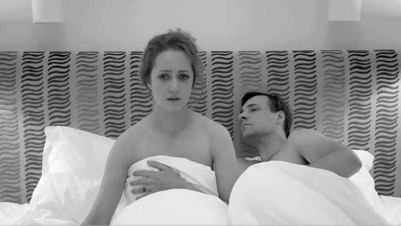 Премьера клипа! Сергей Шнуров — Простая жизни суть (группировка Ленинград, 2019)