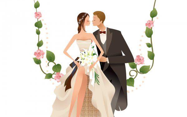 13gFzPON6r0 - Свадебные платья для беременных 2020 (реклама спонсоров)