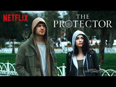 Netflix | The Protector Soundtrack - Cold Fever (Matias Aguayo Desdemonas)