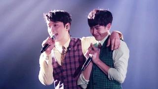 2PM - SO WONDERFUL @ GALAXY OF 2PM
