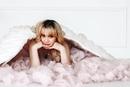 Личный фотоальбом Милы Даниловой