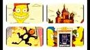 Валерий Панков - старая реклама лотереи Час Фортуны мультик