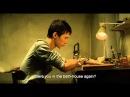 Harmony Lessons Uroki garmonii clip 2