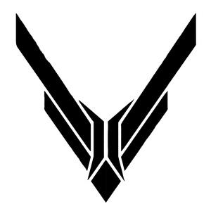 VEZER_EUR - Twitch