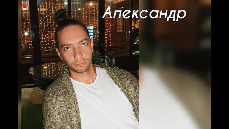 У кого в Москве самый дорогой индив 👀