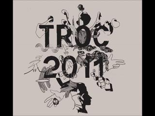 A FLG Maurepas upload - Troc - Feel The Spirit - Jazz Fusion