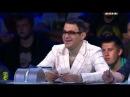 Дуэт Да Махачкала 4 сезон Comedy Баттл