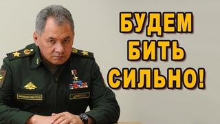 Срочно! Между ВСУ и ополчением Донбасса произошел необычный бой