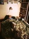 Личный фотоальбом Иры Вершиной