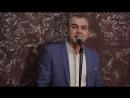 Сероб Аванесян Карина Маркарян(попури на песни разных исполнителей)