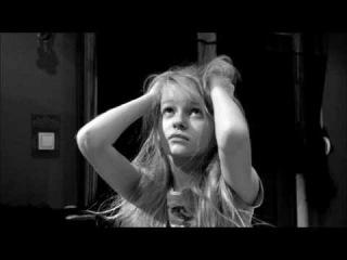 Laleczka z Saskiej Porcelany - Angelika Kaniewska(cover)