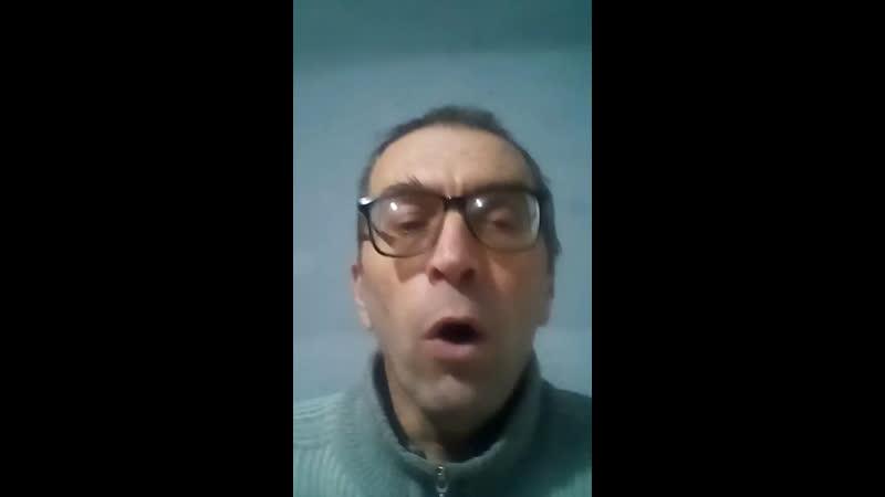 О Аллилуйя Аминь