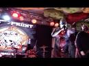 OstFront - Dawaj Dawaj отрывок Live @ Kharkiv 05.12.19