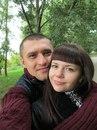 Фотоальбом Мариночки Абакумовой