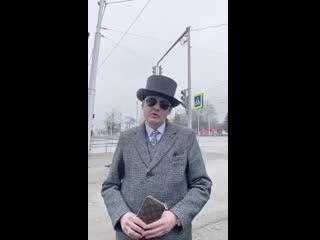 Адвокат из Уфы рассказал, что делать, если на улице во время самоизоляции остановили полицейские