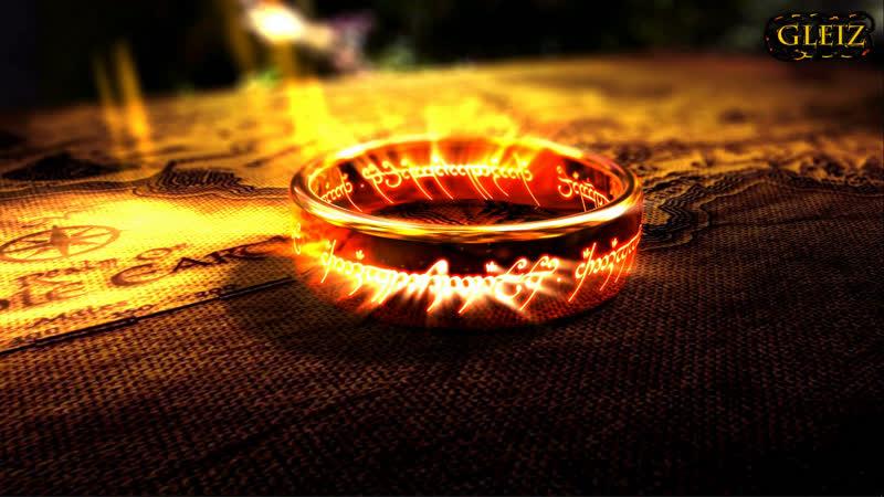 =\_/= The Lord of the Rings: BFME =\_/= Очищаем земли Рохана от супостатов (18) =\_/=