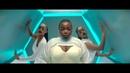 Hamzaa - IN BETWEEN (ft. Miraa May) [Official Music Video]