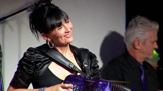 """DVD Collection Thé DansantN°5- Stéphanie Rodriguez """"Le bal à Steph"""" Extraits"""