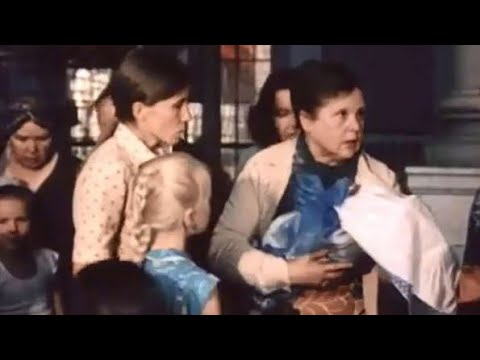 Прости меня Алеша 1983 год G9lg34EPTS4