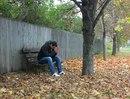 Фотоальбом человека Алексея Комиссарова