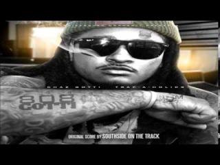 Chaz Gotti Feat. Migos, Waka Flocka Flame & Bloody Jay - Girls Kissin Girls [Prod. By 808 Mafia]