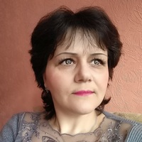ИринаМайорова