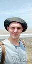 Личный фотоальбом Сергея Зайцева