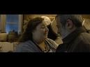 Бог СмЕрти (2017) комедия, фэнтези, пятница, фильмы, выбор, кино, приколы, топ, кинопоиск