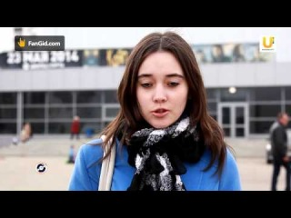 KORN + Soulfly анонс концерта в Уфе, канал Utv