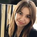 Фатима Хадуева фотография #28