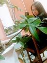 Личный фотоальбом Марины Островской