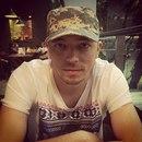 Фотоальбом Алексея Кукурузера