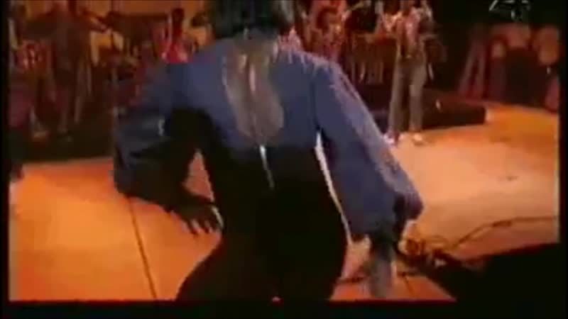 James Brown - Gonna Have a Funky Good Time (1973)