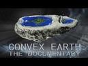 Научные доказательства ПЛОСКОЙ Земли. HD качество. Terra Convexa.