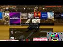 EFootball PES 2020 MYCLUB 30 Двигаем вверх на полную Максимальный вперед