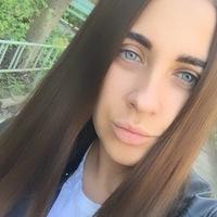 Христина Арещенкова