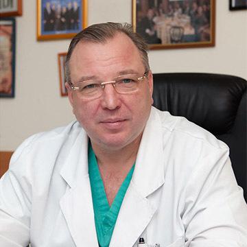 Афиша Самара Курс для хирургов - имплантологов