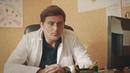 Миг, украденный у счастья 3 серия 1 сезон смотреть онлайн в хорошем качестве