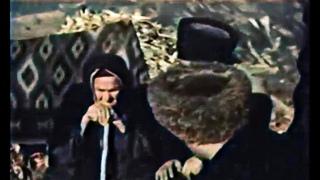 Нана Келоева_140лет_ЧИАССР_1938г.
