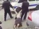 Азербайджанские проститутки навалили турцию flv