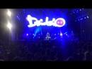 DZIDZIO - Вихідний,DZIDZIO - Не матюкайся,DZIDZIO - Я і Сара,DZIDZIO - 108,DZIDZIO feat. Оля Цибульська - Чекаю. Цьом